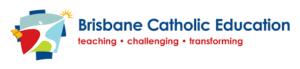 Brisbane Catholic Education