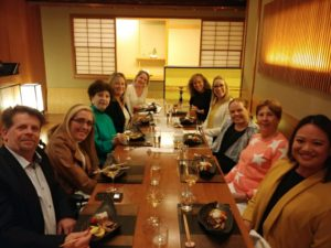 SAP Ariba Diversity Forum