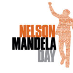 Mandela Day: 27 Gifts in Honour of Madiba's Legacy