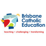 Brisbane Catholic Edication